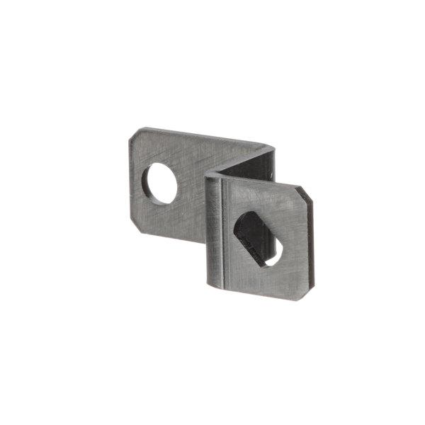 Frymaster 2104727 Handle, Drain Arm Push/Pull Main Image 1
