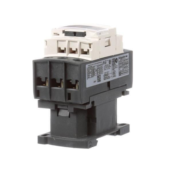 Moyer Diebel 0512432 Contactor, 25/40 Amp