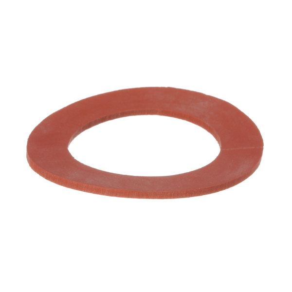 Champion 0512928 Gasket, Booster Heater 351ht