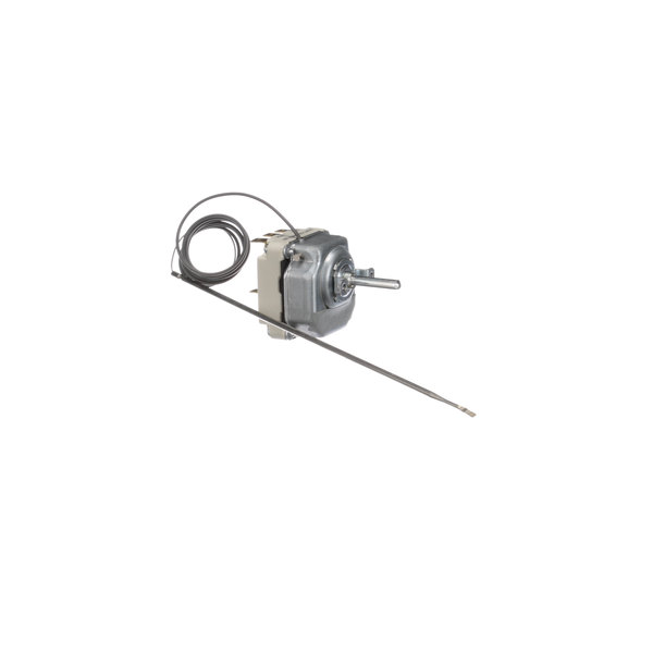Electrolux 059235 Thermostat Main Image 1