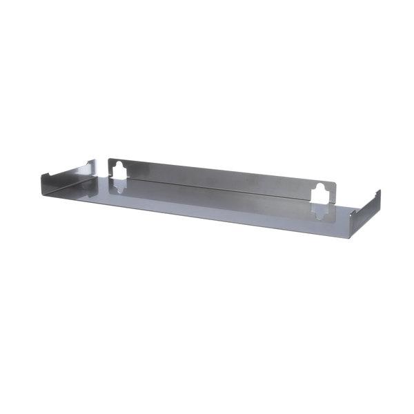 Taylor 068756 Drip Tray Shelf