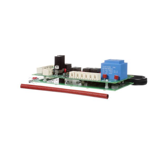 Electrolux 0CA912 Control Pcb Kit Main Image 1