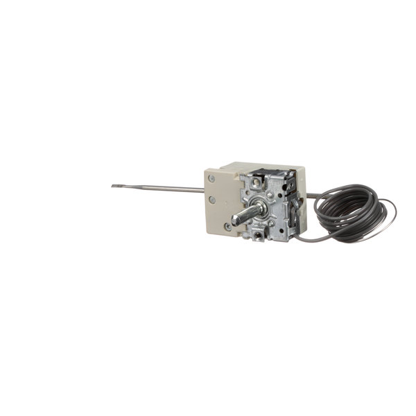 Electrolux 0KB677 Thermostat Main Image 1