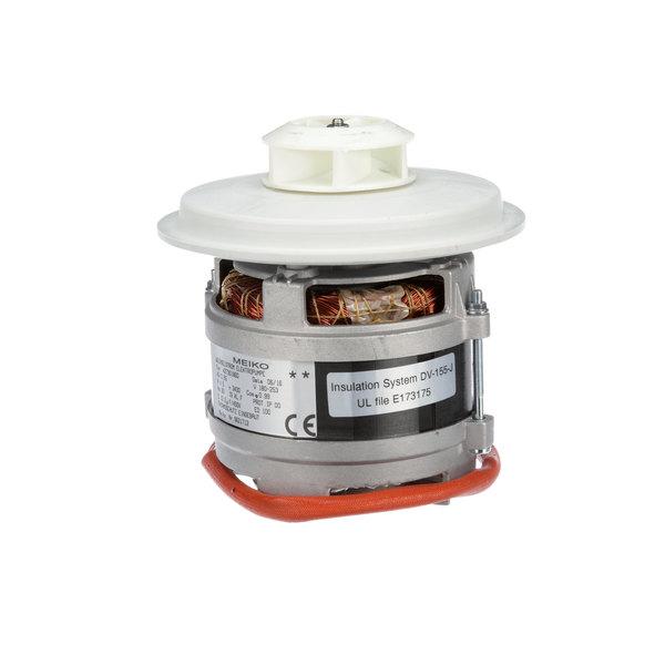 Meiko 9621712 Wash Pump Assembly