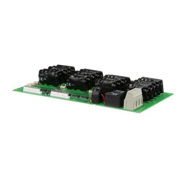 A la Cart 97357-1 Pcb Power Assy
