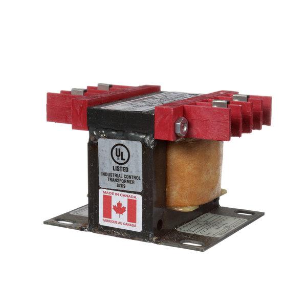 Market Forge 97-5613 Transformer Main Image 1