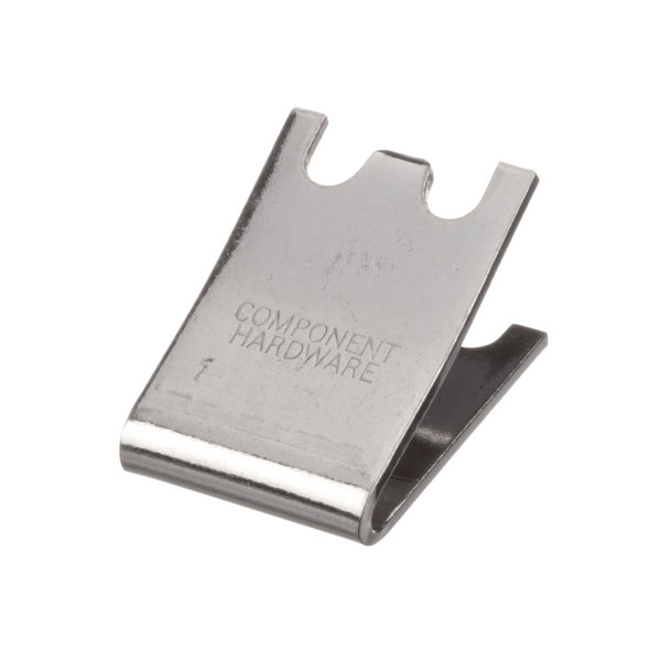 Silver King 99530P Shelf Clip