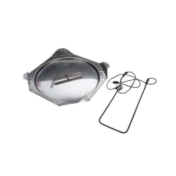 Delfield 0100049-S Pan,Elec Condensate Evap