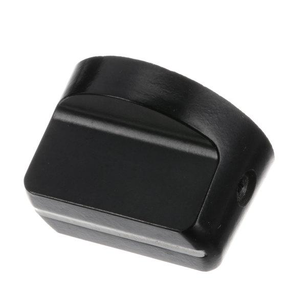 Southbend 1175401 Black Knob W/Screw