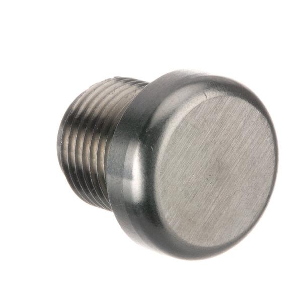 Robot Coupe 118171S Saftey Plug