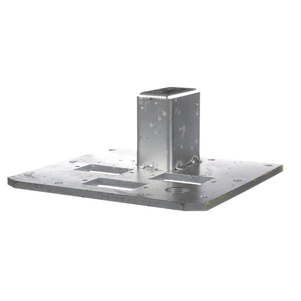 Market Forge 91-8654 Front Cover Plate