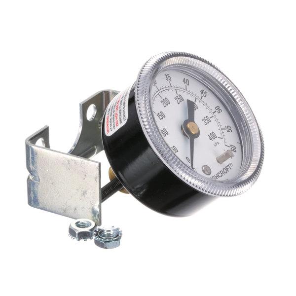 Meiko 9207693 Pressure Gauge Main Image 1