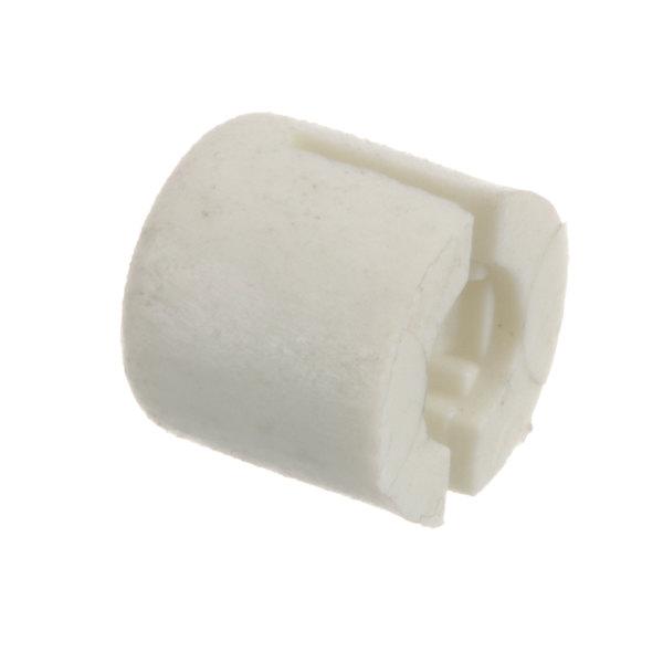 Electrolux 002670 Circle Button