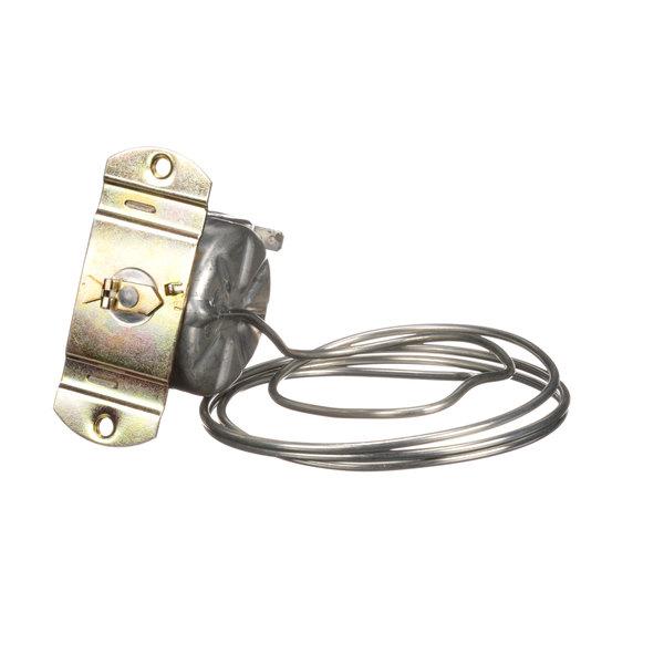 Silver King 20889 Temp Control Main Image 1