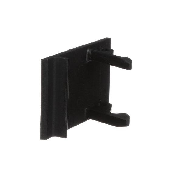 Electrolux 0KI095 Locking Handle