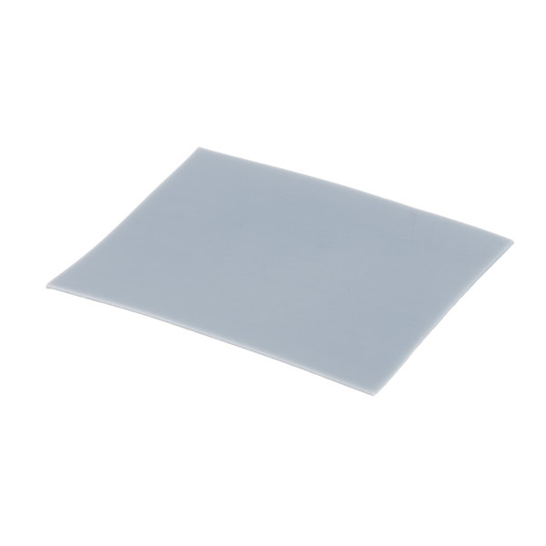 Antunes 2100252 Teflon® Tape Strip Main Image 1