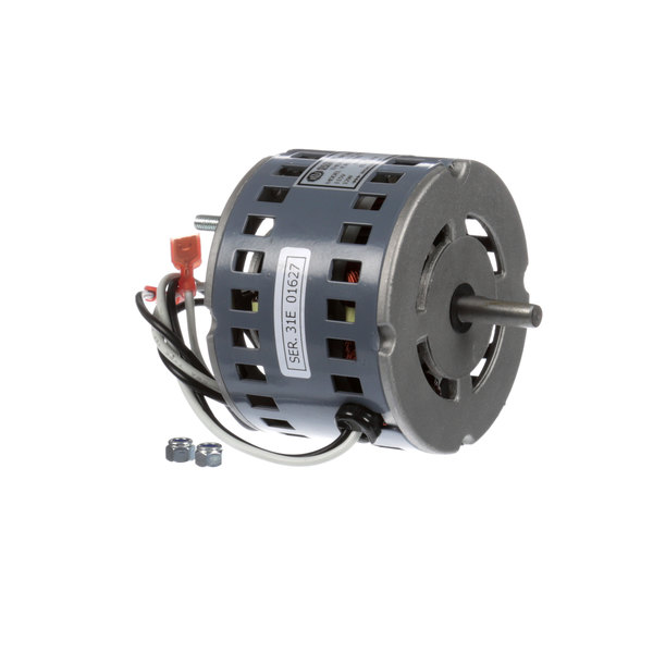 Crathco 1351 Pump Fan Motor
