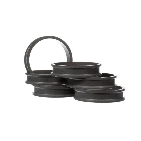 Antunes 7001586 Egg Ring - 6/Pack