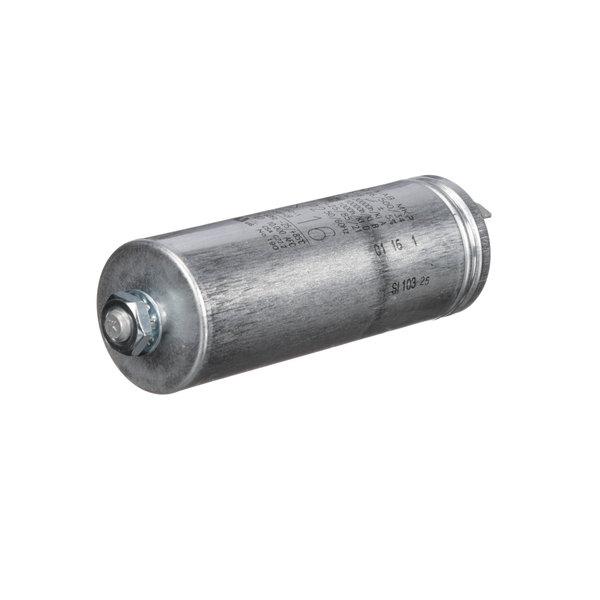 Meiko 0501136 Capacitor Main Image 1