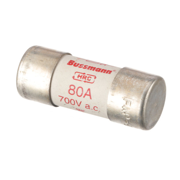Electrolux 0C2245 Fuse