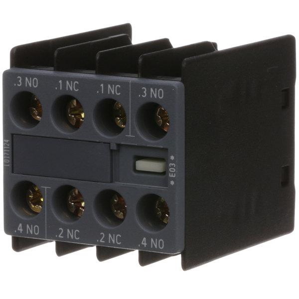 Meiko 9745609 Siemen Aux. Switch