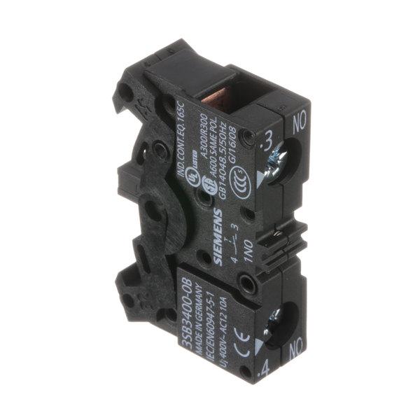 Meiko 9604388 Switch Element
