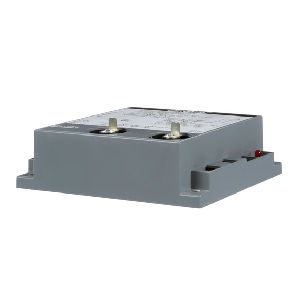 American Range A10057 Control, Direct Spark Main Image 1