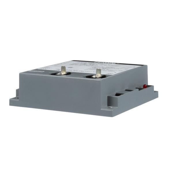 American Range A10057 Control, Direct Spark