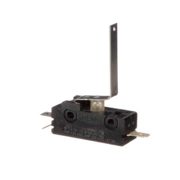 Vulcan 00-850626 Micro Switch Main Image 1