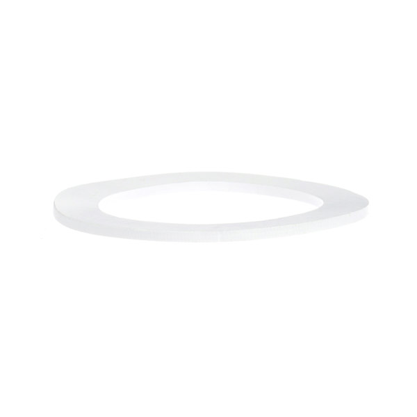 Vulcan 00-857131-00001 Heating Element Seal