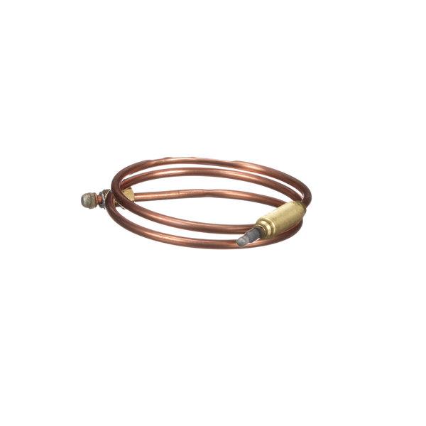 Dito Dean 0C6864 Thermocouple Main Image 1