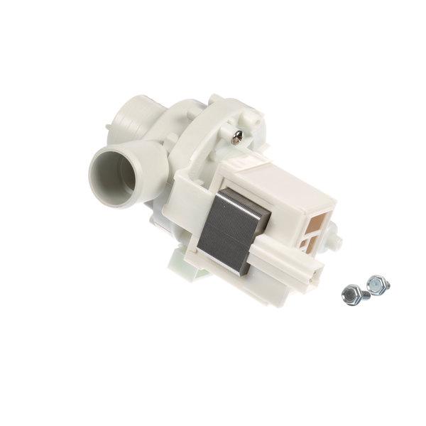Electrolux 0L2657 Drain Pump