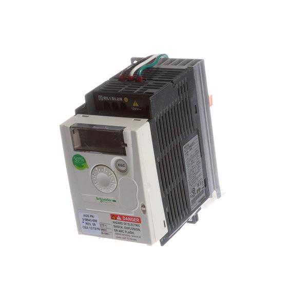 A.O. Smith 100111022 Speed Control