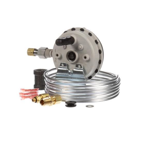 Lochinvar 100166249 Air Pressure Switch Main Image 1