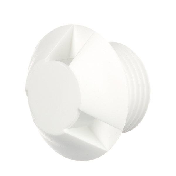 Ice-O-Matic 1011337-32 Drain Top
