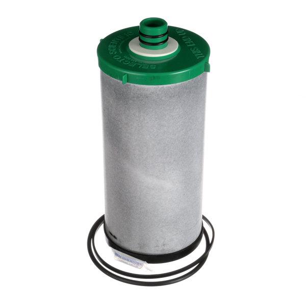Selecto Filter 101-390 Ic600 Filter