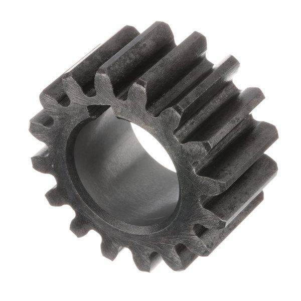Univex 1020010 Spur Gear