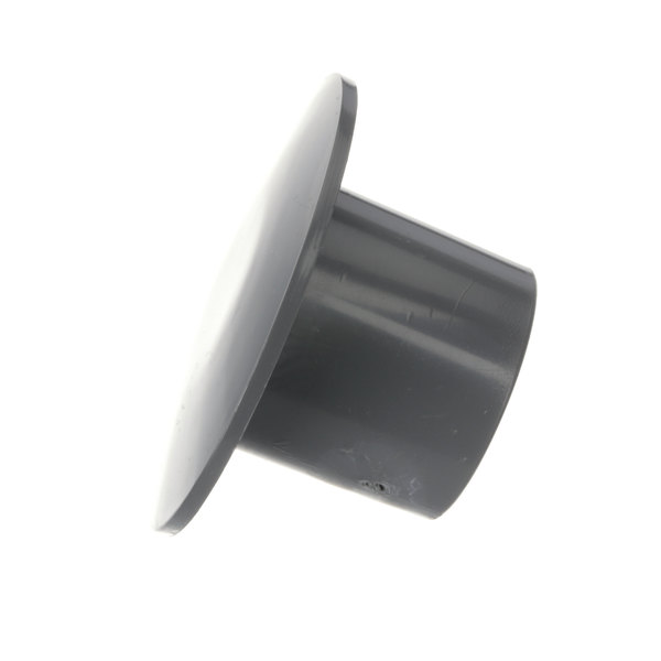 Hobart 00-917221 Hub Attachment Plug