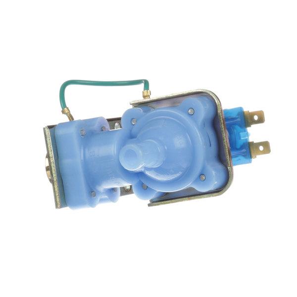 Glastender 01000561 Water Inlet Valve