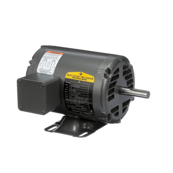 Blakeslee 10296 1/3 Hp Motor Main Image 1