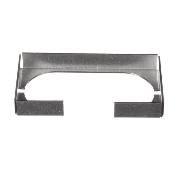 Pitco A8031801 Burner Shield