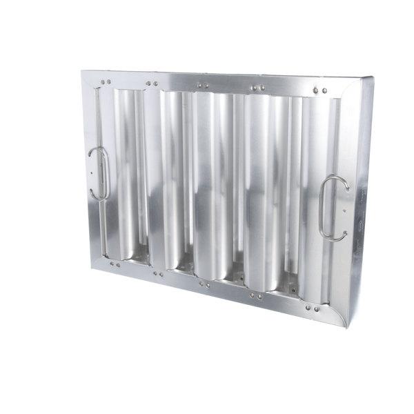 Avtec AS FLT1216ALC Grease Filter