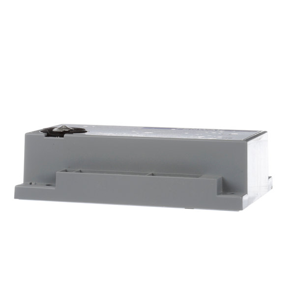 Accutemp AT0E-3760-3 Automatic Ignition Main Image 1