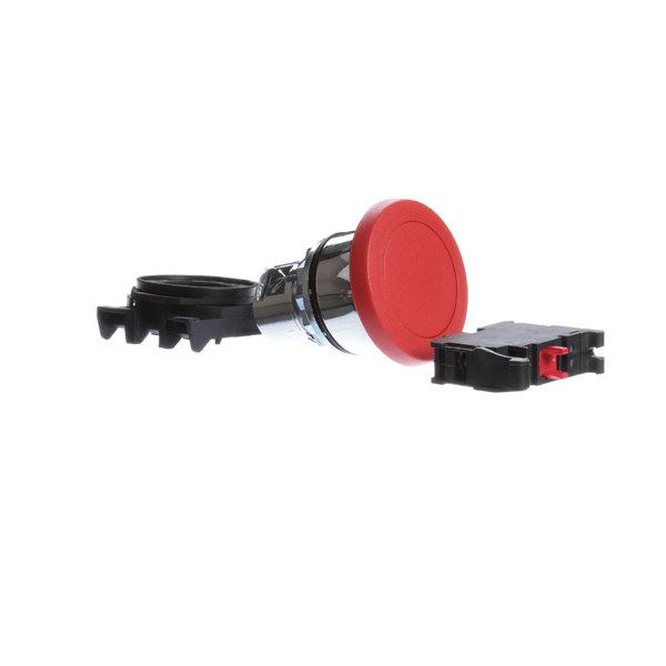 Bi-Line B904747K Stop Button Kit