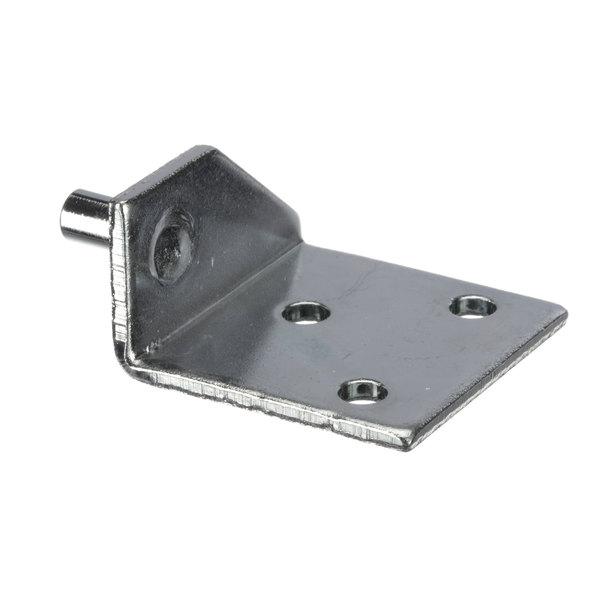 Perlick C15118 L Top Door Hinge Main Image 1