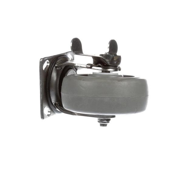 Alto-Shaam CS-23575 Swivel Caster Main Image 1