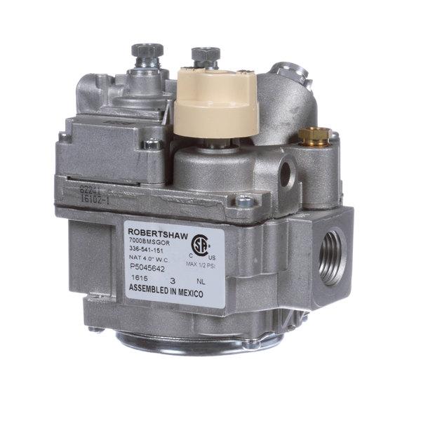 Pitco P5045652 Unitrol-Lp