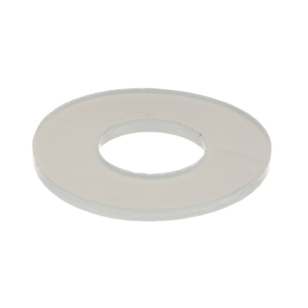Pitco PP10666 Flat Washer