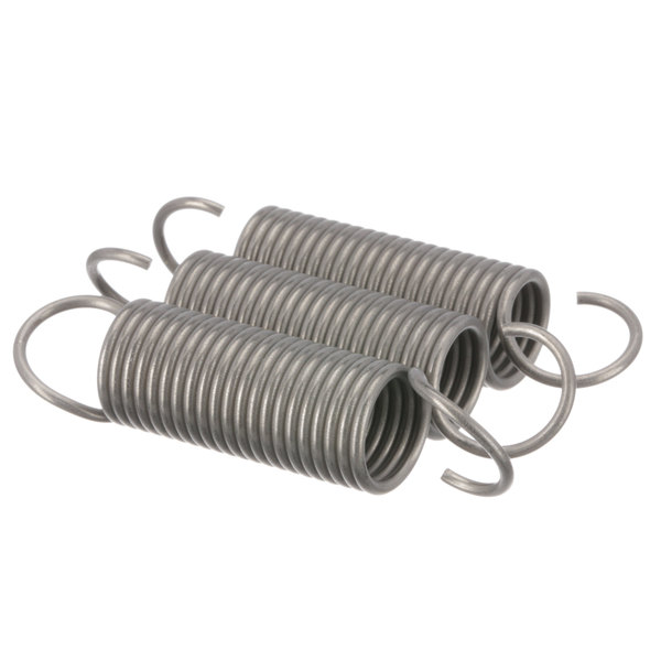 Winston Industries Inc. PS1320-3 Spring Vent Ss .430dia Main Image 1