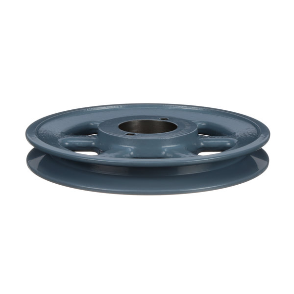 Middleby Marshall 39587 Pulley